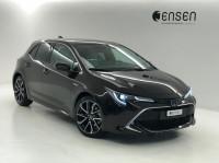 TOYOTA Corolla 2.0 HSD Premium e-CVT