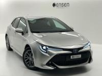TOYOTA Corolla 2.0 HSD Trend  e-CVT