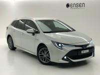 TOYOTA Corolla Touring Sports 1.8 HSD Trend e-CVT